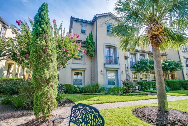 11 E Kiskadee Lane, Pasadena, TX 77058 (MLS #24436484) :: Texas Home Shop Realty
