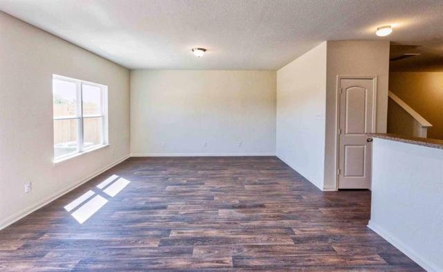 305 Driftwood Grove Lane, Brookshire, TX 77423 (MLS #24482339) :: Texas Home Shop Realty