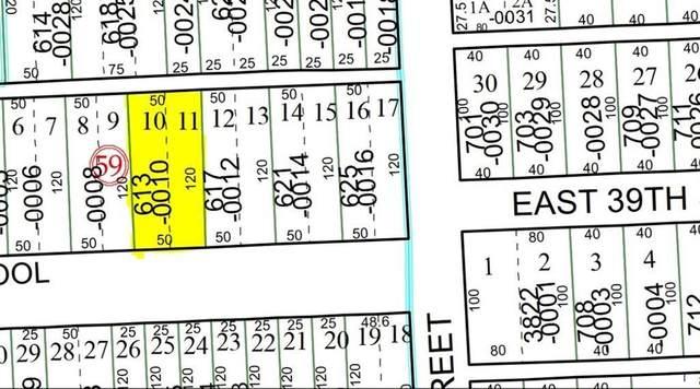 613 E 39th Street, Houston, TX 77022 (MLS #24487643) :: Ellison Real Estate Team