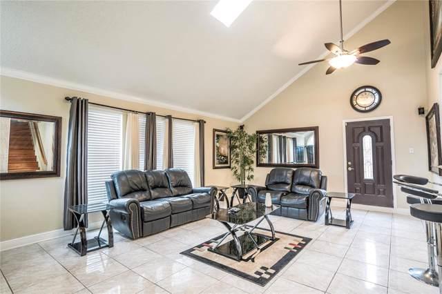 3138 Ashlock Drive, Houston, TX 77082 (MLS #24493632) :: Caskey Realty