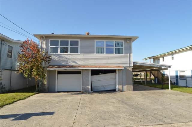 76 Bayou Vista Drive, Hitchcock, TX 77563 (MLS #24501629) :: Texas Home Shop Realty