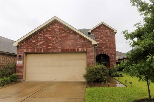 14035 Embry Stone Lane, Houston, TX 77047 (MLS #24515179) :: The Jill Smith Team