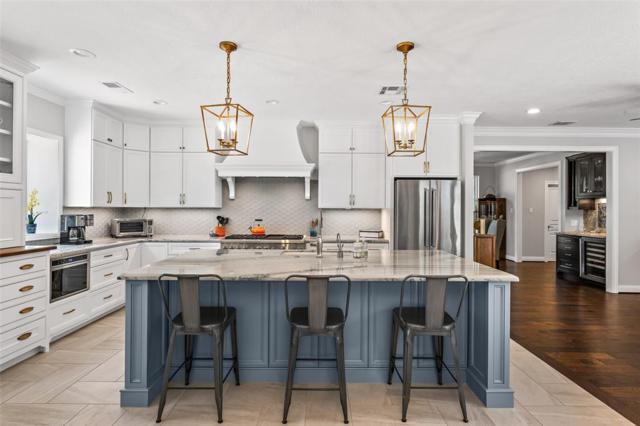 2003 Pleasant Creek Drive, Kingwood, TX 77345 (MLS #24516401) :: Giorgi Real Estate Group