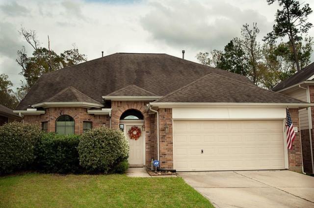 8026 N Tarrytown Crossing Drive, Conroe, TX 77304 (MLS #2456143) :: Giorgi Real Estate Group