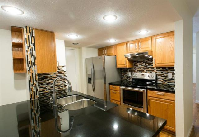 12633 Memorial Drive #158, Houston, TX 77024 (MLS #24563926) :: Giorgi Real Estate Group