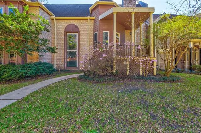 209 Victoria Way, Friendswood, TX 77546 (MLS #24569107) :: Ellison Real Estate Team