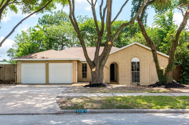 11011 Sageyork Drive, Houston, TX 77089 (MLS #24574061) :: Magnolia Realty
