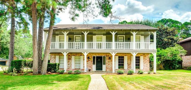 17514 Loring Ln Lane, Spring, TX 77388 (MLS #24576312) :: The Heyl Group at Keller Williams