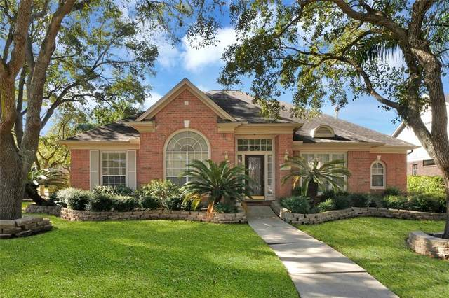 1510 Meadow Glade Court, Sugar Land, TX 77479 (MLS #24578129) :: Lisa Marie Group | RE/MAX Grand