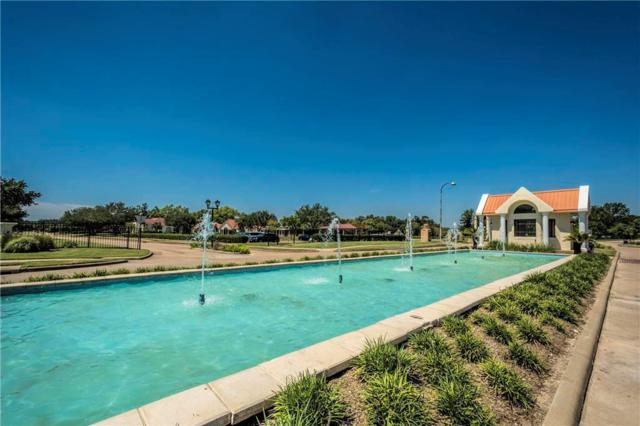 39 Island Boulevard, Missouri City, TX 77459 (MLS #24582970) :: Texas Home Shop Realty