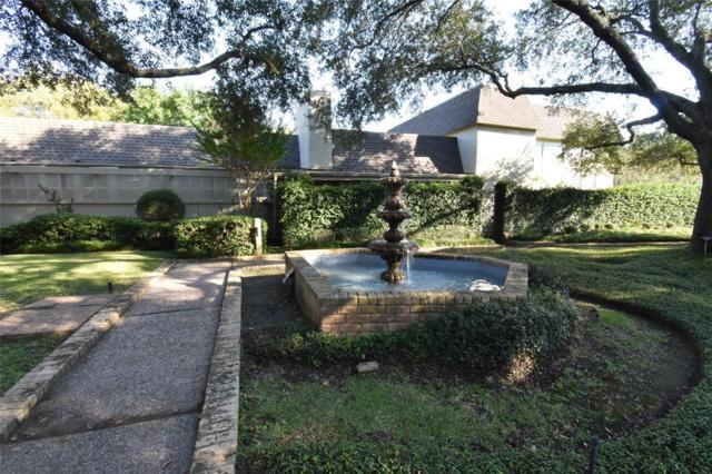 15585 Memorial Drive, Houston, TX 77079 (MLS #24583688) :: Magnolia Realty