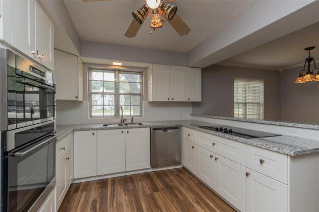 5919 Y Street, Katy, TX 77493 (MLS #2458608) :: Texas Home Shop Realty