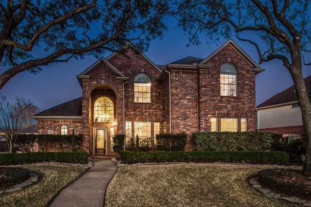 9810 Ricaby Drive, Houston, TX 77064 (MLS #24598997) :: TEXdot Realtors, Inc.