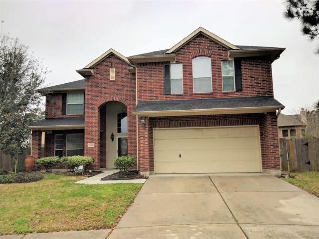 13803 Turning Spring Lane, Houston, TX 77044 (MLS #24631597) :: Giorgi Real Estate Group