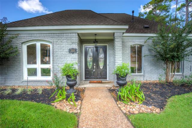 10534 Jaycreek Drive, North Houston, TX 77070 (MLS #24656570) :: The Home Branch