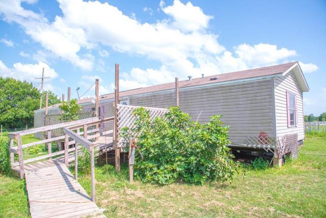 11013 Coopers Lane, Calvert, TX 77837 (MLS #24658304) :: Giorgi Real Estate Group
