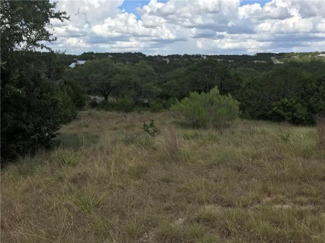 431 Rosinweed Drive, Spring Branch, TX 78070 (MLS #24662587) :: Keller Williams Realty
