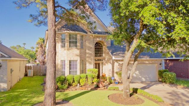 23818 River Place Drive, Katy, TX 77494 (MLS #24682488) :: Giorgi Real Estate Group