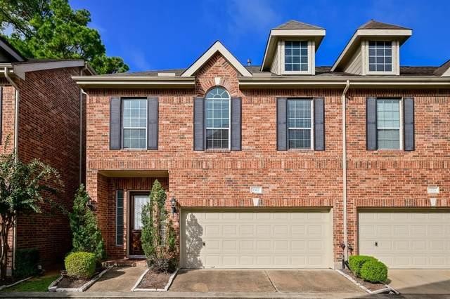 1507 Shady Villa Fern, Houston, TX 77055 (MLS #24687681) :: The Freund Group