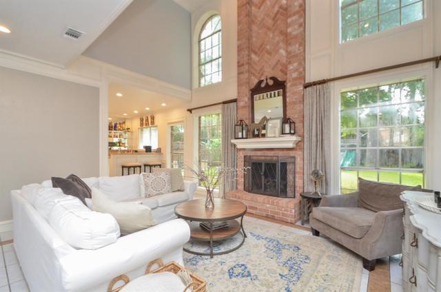24615 Mount Auburn Drive, Katy, TX 77494 (MLS #24704989) :: Texas Home Shop Realty