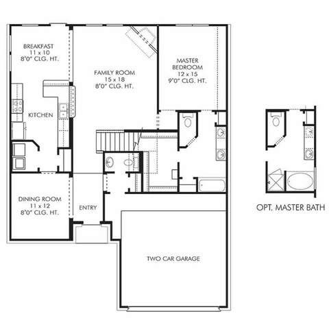 11010 Mendel Terrace Drive, Rosharon, TX 77583 (#24708413) :: ORO Realty