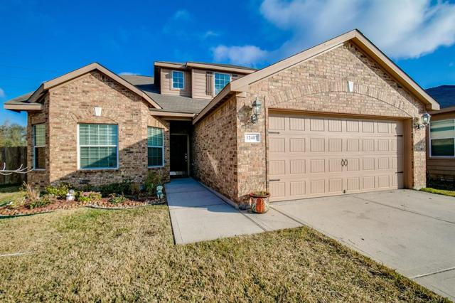 12407 York Bend Lane, Houston, TX 77044 (MLS #24715544) :: Texas Home Shop Realty
