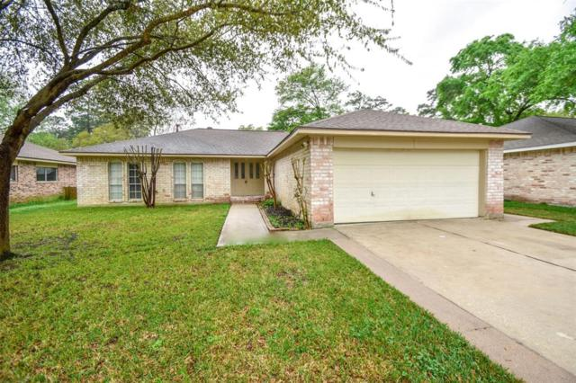 17111 Jane Lynn Lane, Houston, TX 77070 (MLS #24717208) :: Giorgi Real Estate Group