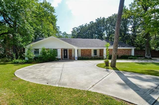 10433 Memorial Drive, Hunters Creek Village, TX 77024 (MLS #247220) :: TEXdot Realtors, Inc.