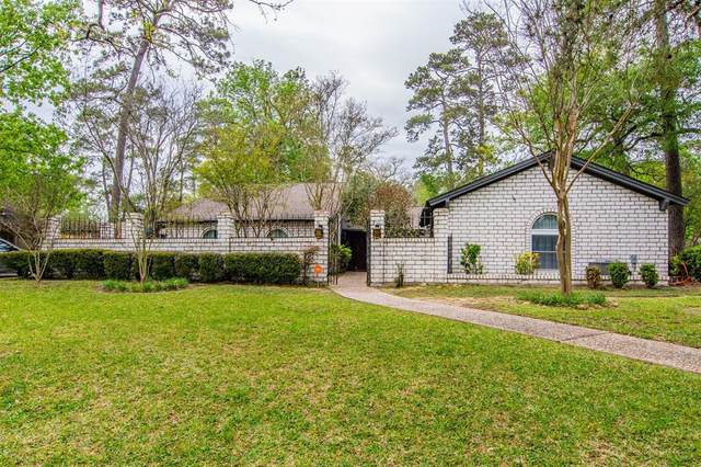 1935 Pine River Drive, Houston, TX 77339 (MLS #24722782) :: Lisa Marie Group | RE/MAX Grand