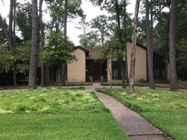 50 Stillforest Street, Houston, TX 77024 (MLS #24726576) :: Magnolia Realty