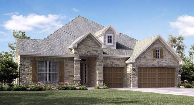 15423 Wildpoint, Cypress, TX 77429 (MLS #24740995) :: The Parodi Team at Realty Associates