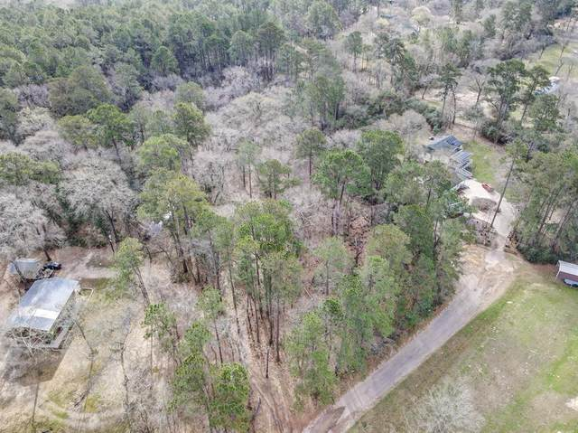 S433300 Clear Creek Cir, Hockley, TX 77447 (MLS #24741865) :: Michele Harmon Team