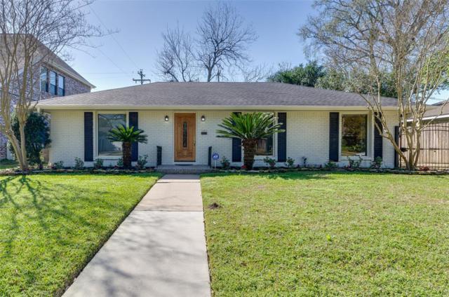 3103 E Winslow Street E, Houston, TX 77025 (MLS #24753290) :: Texas Home Shop Realty