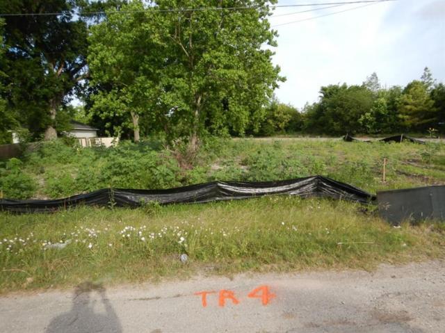0 Niagara, Houston, TX 77051 (MLS #24771788) :: The Heyl Group at Keller Williams