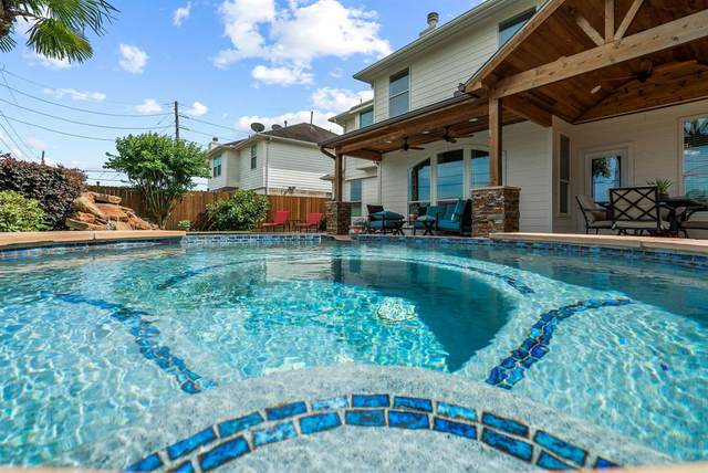 21326 Harvest Grove Court, Spring, TX 77388 (MLS #24786927) :: TEXdot Realtors, Inc.
