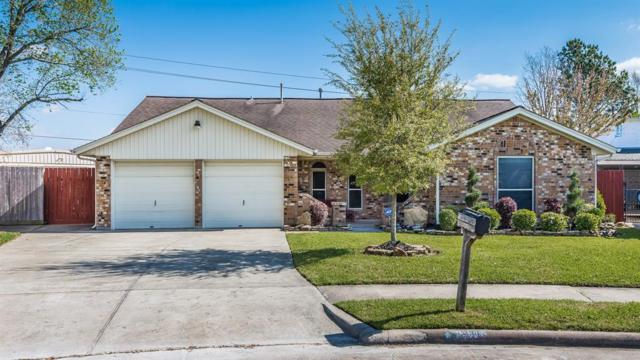 3911 Willowind Drive, Pasadena, TX 77504 (MLS #24802937) :: REMAX Space Center - The Bly Team