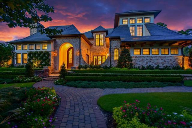 11 N Fazio Way, The Woodlands, TX 77389 (MLS #24807369) :: Krueger Real Estate