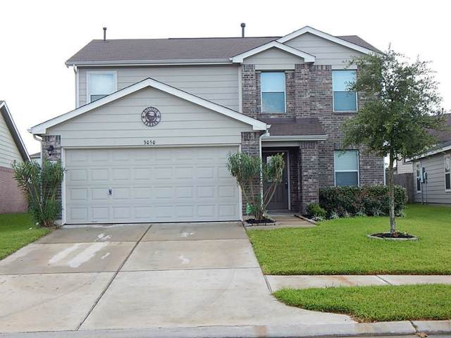 3050 Legends York Drive, Spring, TX 77386 (MLS #2481451) :: TEXdot Realtors, Inc.