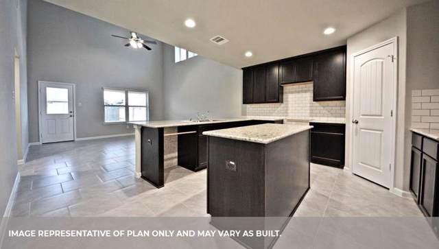 619 Autumn Flats Way, Rosharon, TX 77583 (MLS #24826839) :: Fine Living Group