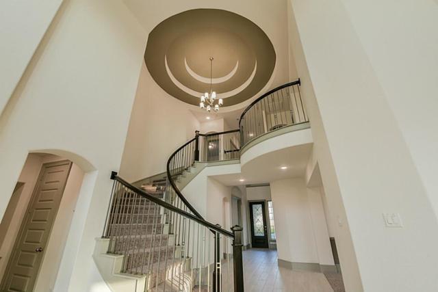 15422 Wolcott Green Drive, Humble, TX 77346 (MLS #24849387) :: Texas Home Shop Realty