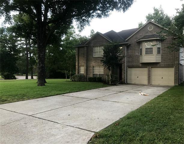 29014 Ashbrook Lane, Magnolia, TX 77355 (MLS #24865842) :: Krueger Real Estate