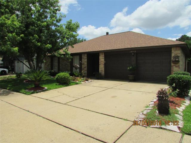 19315 Winding Branch Drive, Katy, TX 77449 (MLS #2488375) :: Magnolia Realty