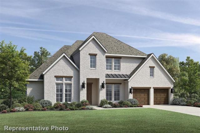 28311 Liberty Lake Drive, Spring, TX 77386 (MLS #24887669) :: Giorgi Real Estate Group