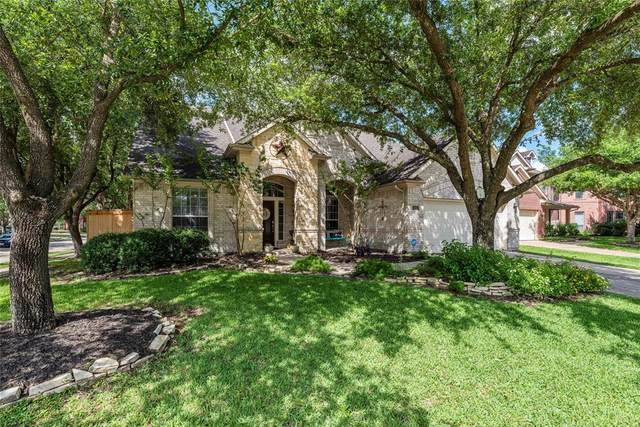 4903 Suffield Glen Court, Katy, TX 77494 (MLS #24908100) :: Green Residential