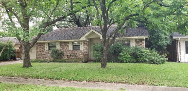 7127 Walkway Street, Houston, TX 77036 (MLS #24916787) :: The Heyl Group at Keller Williams