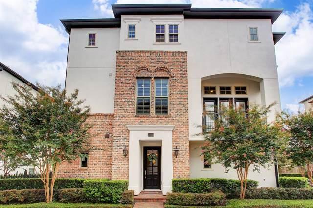 2704 Arabelle Grove, Houston, TX 77007 (MLS #24924205) :: Giorgi Real Estate Group