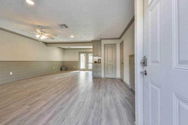 748 Worthshire Street, Houston, TX 77008 (MLS #24932749) :: Giorgi Real Estate Group