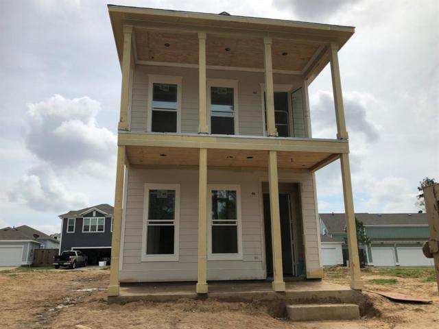 7 Black Dog Lane, Spring, TX 77389 (MLS #24938486) :: Texas Home Shop Realty