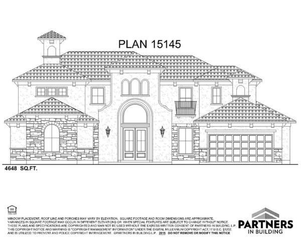 23711 Thortons Park Lane, Spring, TX 77389 (MLS #24943178) :: Giorgi Real Estate Group