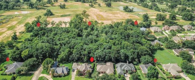 0 Worthing Lane, Fulshear, TX 77441 (MLS #24954093) :: The SOLD by George Team